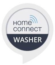 Alexa Skills Home Connect
