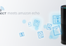 Smart Home Serie Teil 9 – Amazon Echo Home Connect