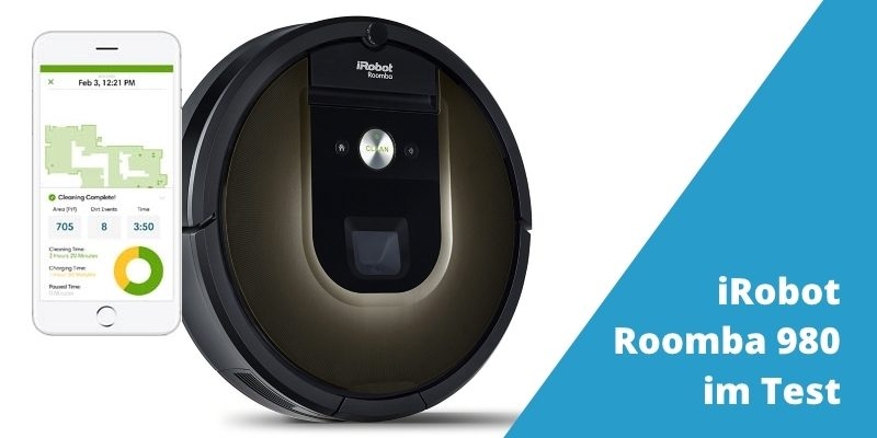 headerbild irobot roomba